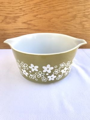 Vintage Pyrex Bowl for Sale in Miami Beach, FL