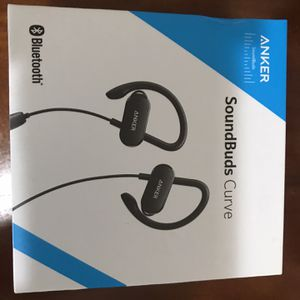 Wireless - Earbuds for Sale in Fort Wayne, IN