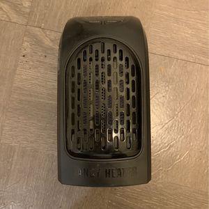 Heater for Sale in Arlington, VA