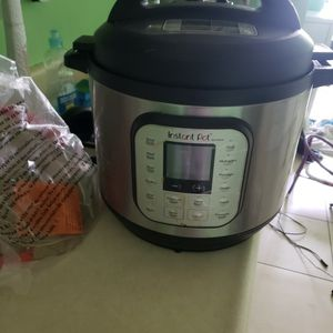 CROCK-POT for Sale in Los Angeles, CA