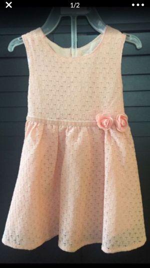Baby dress for Sale in Walnut Creek, CA