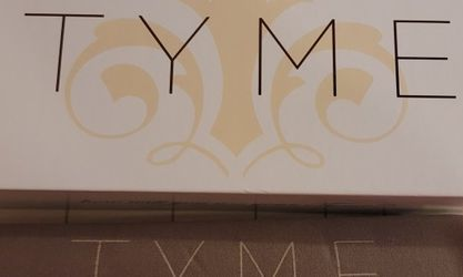 Official Tyme Iron for Sale in Lorain,  OH