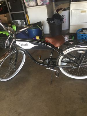 Vintage Columbia beach cruiser for Sale in Corona, CA