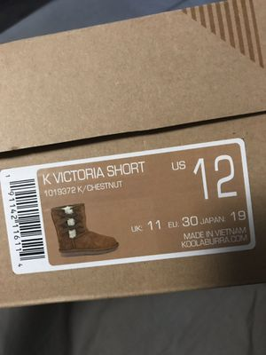 Kids uggs for Sale in Chicago, IL
