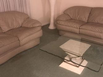 Sofa And Loveseat for Sale in Springdale,  PA