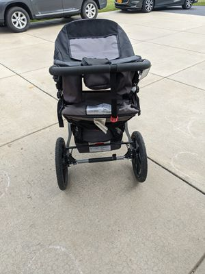 B.O.B Stroller for Sale in West Seneca, NY