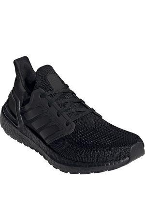 Adidas UltraBoost 20 - BRAND NEW for Sale in Seattle, WA
