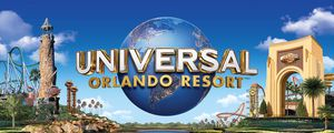 Universal Studios Tickets Orlando Pay After Entry for Sale in Tampa, FL