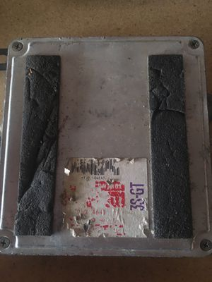 3sgt mr2 ecu for Sale in Portland, OR