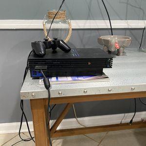 PS2 Game System for Sale in Atlanta, GA