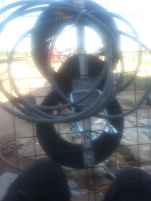Tv antenna for Sale in Odessa, TX