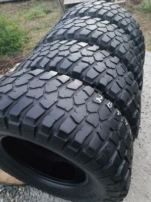 Tires 17 for Sale in Mount Vernon, WA