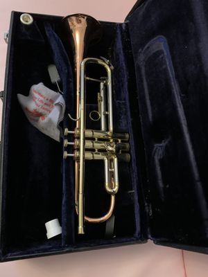 Conn Trumpet 17b for Sale in Olympia, WA