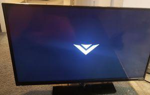 VIZIO 32INCH TV for Sale in Fresno, CA