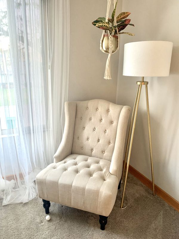 living room chairs for sale in kirkland wa  offerup