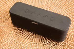 Anker boost speakers for Sale in Cape Coral, FL