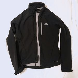 Adidas Women's Climaproof Jacket for Sale in Portland, OR