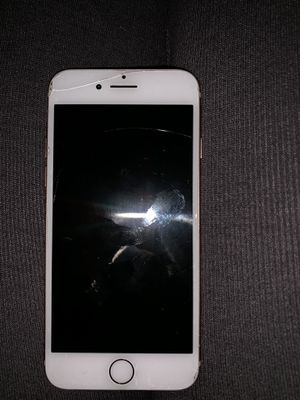 IPHONE 8 FOR SALE💢 BEST OFFER❗️ for Sale in Crofton, MD
