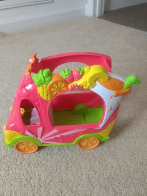 Shopkins Car for Sale in Willow Spring, NC