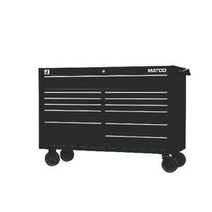 Tool box 2 bay for Sale in East Riverdale, MD