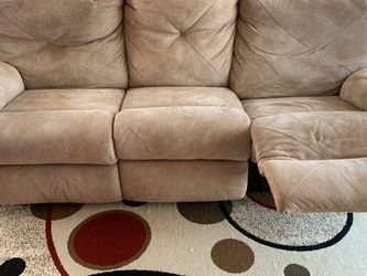 Comfy Couch for Sale in Longwood,  FL