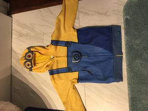 Jackets together or separate for Sale in Houston, TX