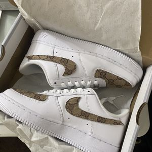 Air Force 1 for Sale in Los Angeles, CA
