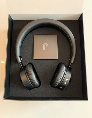 NEW Fanstereo Studio43 Wireless Headphone for Sale in Miami, FL
