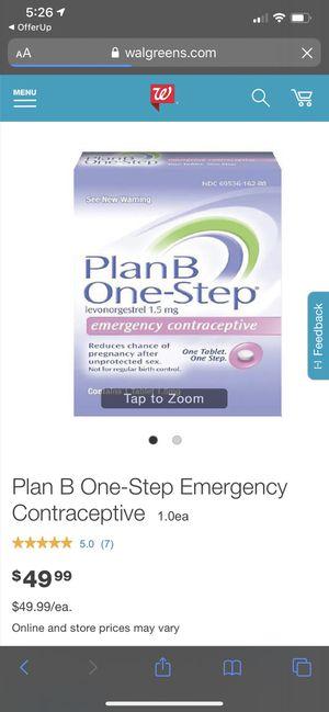 Plan b controls for Sale in Lynwood, CA