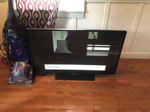 Phillips smart tv for Sale in Columbus, OH