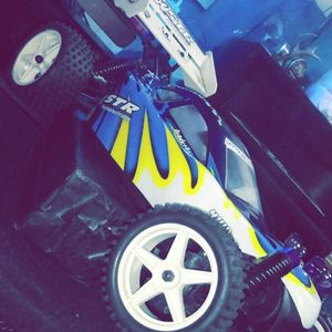 Rc car for Sale in Parkersburg, WV