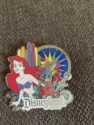 Disneyland Resort Pin for Sale in Jacksonville, NC
