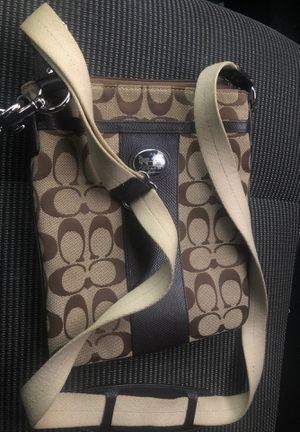 Coach Bag small bag For women purse for Sale in San Diego, CA