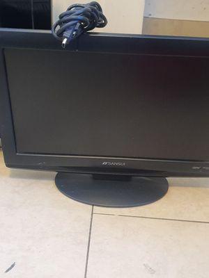 Tvs for Sale in Phoenix, AZ