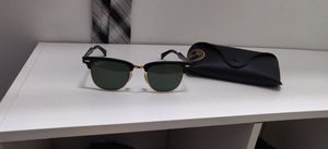 Rayban for Sale in Wheeling, IL