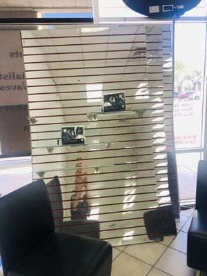 3 Display Walls 7ft high x 4 ft wide for Sale in Chandler, AZ