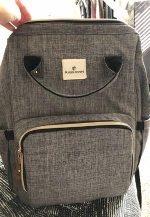 Diaper bag for Sale in Syracuse, UT
