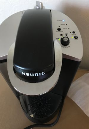 Keurig brand new ☕️ make me an offer for Sale in Las Vegas, NV