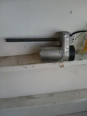 Bed actuator motor for Sale in San Jacinto, CA