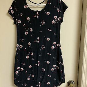 Plus Size Clothing L-2X for Sale in Atlanta, GA