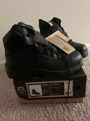Irish Setter Work Boots Size 9 for Sale in Raleigh, NC