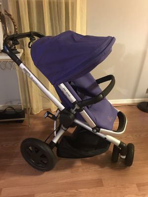 Quinny Buzz Stroller for Sale in Lake Wales, FL