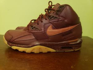 Nike size 7.5 for Sale in Buffalo, NY