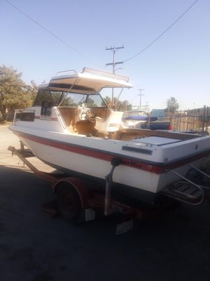 1991 marlin for Sale in Antioch, CA