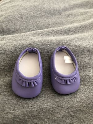 american girl doll shoes for Sale in Oro Valley, AZ