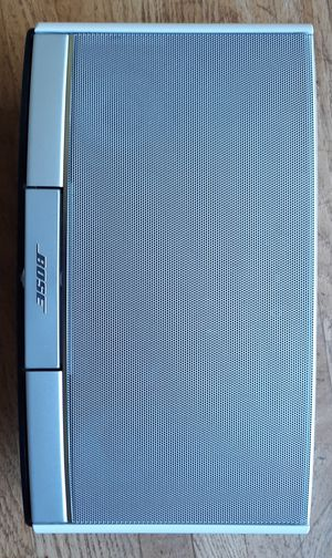 Bose Sound Dock for Sale in San Clemente, CA