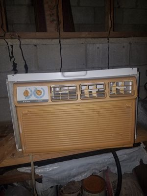 Window ac units for Sale in Nashville, TN