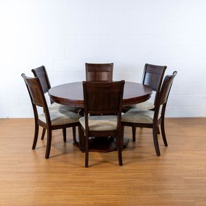 Seven-Piece Dining Set (2005539) for Sale in Tempe, AZ