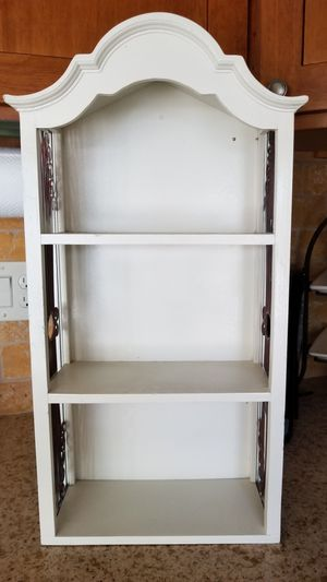 Wall shelve for Sale in Modesto, CA