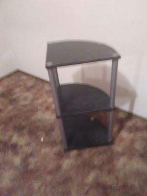 Cannon and end table for Sale in Pierre, SD